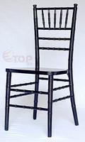 Used Chiavari Chair for Sale