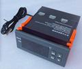 De bajo costo pero de alta calidad de la temperatura del congelador xh-w2028 controlador