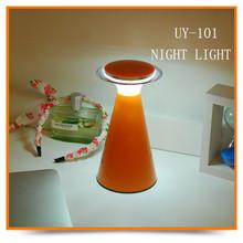 High Quality Kid Nightlights , Decorative Metal Lantern Stand