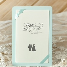 lovely and nice with good quality scrapbooking products
