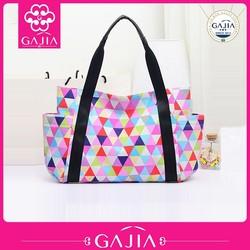 china wholesale bags woman, handbags,canvas bag online shopping
