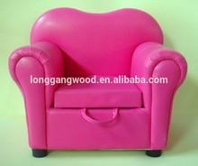 children double color sofa leather sofa used leather sofa