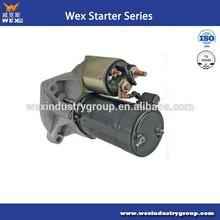 Valeo Generator Starter Motor D6G3