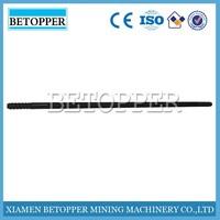 mining tool part - drill rod
