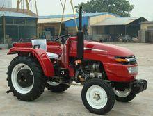 ATV used go karts sale