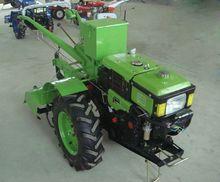 ATV kids 350 w quad atv 4 wheeler
