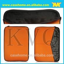 for ipad tablet neoprene sleeve,Custom Imprint Neoprene Waterproof Laptop Sleeve Case Cover For Kindle Fire Ipad Tablet PC
