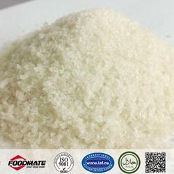 Pharmaceutical Grade Beef Skin Gelatin