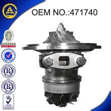 High-quality Turbocharger TO4E04 471740