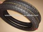 motorcycle tube tyre 3.00-17 3.00-18