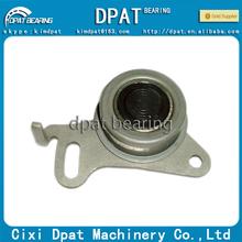 Tensioner pulley and timing belt OEM 770069210 082910 7700660586 7700692315 0829.10 for RENAULT PEUGEOT CITROEN