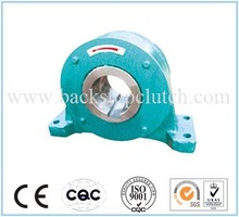 GN150 series Cam Clutch with roller type used in reducers for coal mine belt conveyor