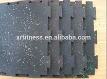 speckled gym impact gym floor