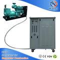 топливных элементов генератор водорода