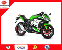 Made In China High Performance Hybrid Electric Motorcycle/Motorcycle