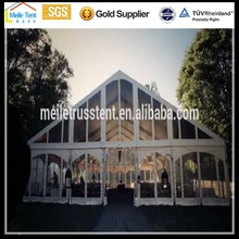 New arrival Indian wedding tent for wedding stage decorations,wedding tent for sales