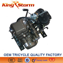 Car accessories motorcycle parts sale 110cc/175cc/200cc water cooled motorcycle diesel engine china for cheap sale