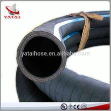 2015 prezzo basso vibratore tubo in cemento
