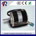 yüksek verimli elektrikli motor üç hızlı fan