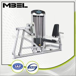 Multi Gym Exercise Equipment