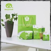 Hot hot brands Moyeam birthday gift chinese teabag