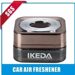 Good sjape toilet air freshener for home