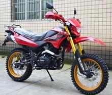 Chinese cheap high quality GY dirt bike