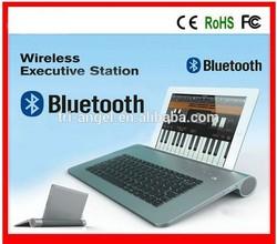 wireless bluetooth keyboard for ipad air and ipad air 2