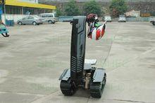 ATV 50cc quad atv utility atv