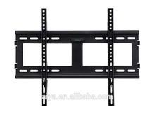 """32""""-42"""" LED TV Wall Mounting Bracket"""