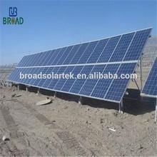 solar panels solar system 500 watt solar panel