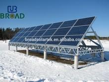 solar panels solar system mounting kit solar panel