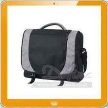 Computer tool bag