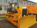 23ton bulldozer Shantui SD22 220HP dozer China dozer precio