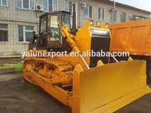 23ton Crawler bulldozer Shantui SD22 220HP dozer China dozer price