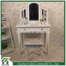 good quality dresser,mordern furniture dresser,wooden dresser