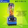 OEM ODM juicer blender manufacturer electric fruit blue color blender