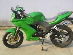 hot sell sport motorcycle racing Motorcycle street motorcycle chopper