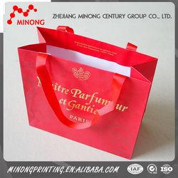 2015 Unique design customed large bag