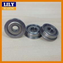 China Manufacturing Stainless Steel Bearing