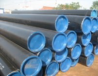 sch40 stpg370 ASTM A53/A105 carbon steel pipe/manufacturer from China
