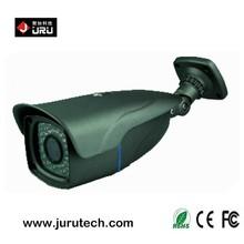 HD (2.0 Megapixel 1080P)IR Waterproof Bullet CCTV outdoor ip Camera Hot sale ONVIF IP66