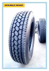 trailer tire 10R22.5,11R22.5,11R24.5,12R22.5 tire for trailer