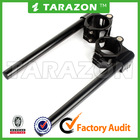 High quality and hot sale adjustable aluminum alloy motorcycle from tarazon