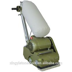 300A wood ground sander machine