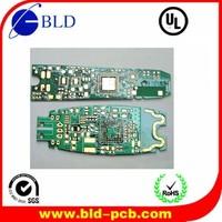 Wireless sensor pcb/ pcb assembly manufacture