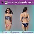 madura sexy bikini ropa de playa beach bikini lleva imágenes de niñas en bragas y sujetador