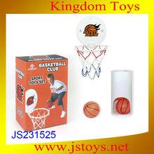 Multifunctional basketball ball design made in China