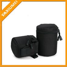 professional hidden camera bag cheap camera len bag