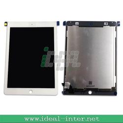 for ipad air 2 lcd screen,mobile phone lcd screen for ipad air 2
